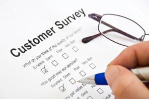 identity management survey
